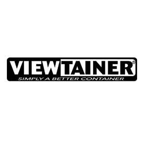 Viewtainer