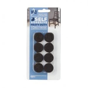 HQ Heavy Duty Self Adhesive Floor Protection