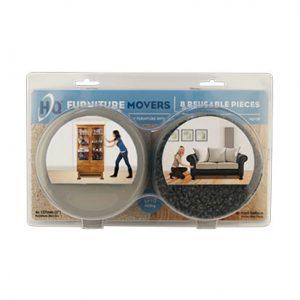 HQ Self Adhesive Floor Protection