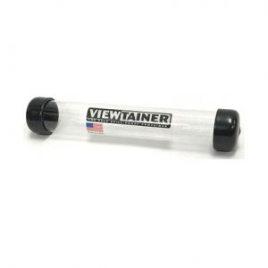 Viewtainer 6 Pack Drill
